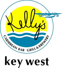 Kellys Caribean - Key West FL